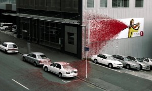 killbill-saatchi-new-zealand