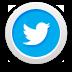 tuitnegro2